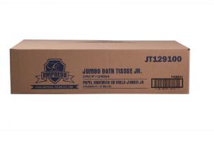 (ZEP-6850) Jumbo Toilet Tissue